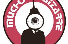 l'émission mucho bizarre a passé «cellule» de petit bourgeois sauvage et stéphane chavaz (radio campus)