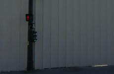 «Vie nue», le film d'Hélène Crouzillat dans les rues d'un Paris figé et funèbre
