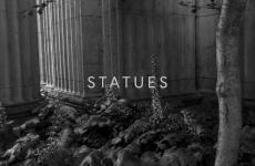 «Statues», le nouveau This is the Bridge prend la pose sur Tonn Recordings