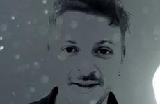 Le clip de «Footing dans les bois» de Bleu Russe prend l'air sur you tube !