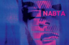 NABTA tombe le masque et fait péter sa K7 sur distag records